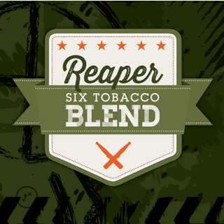 Reaper Blend