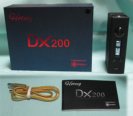 dx200-1.jpg