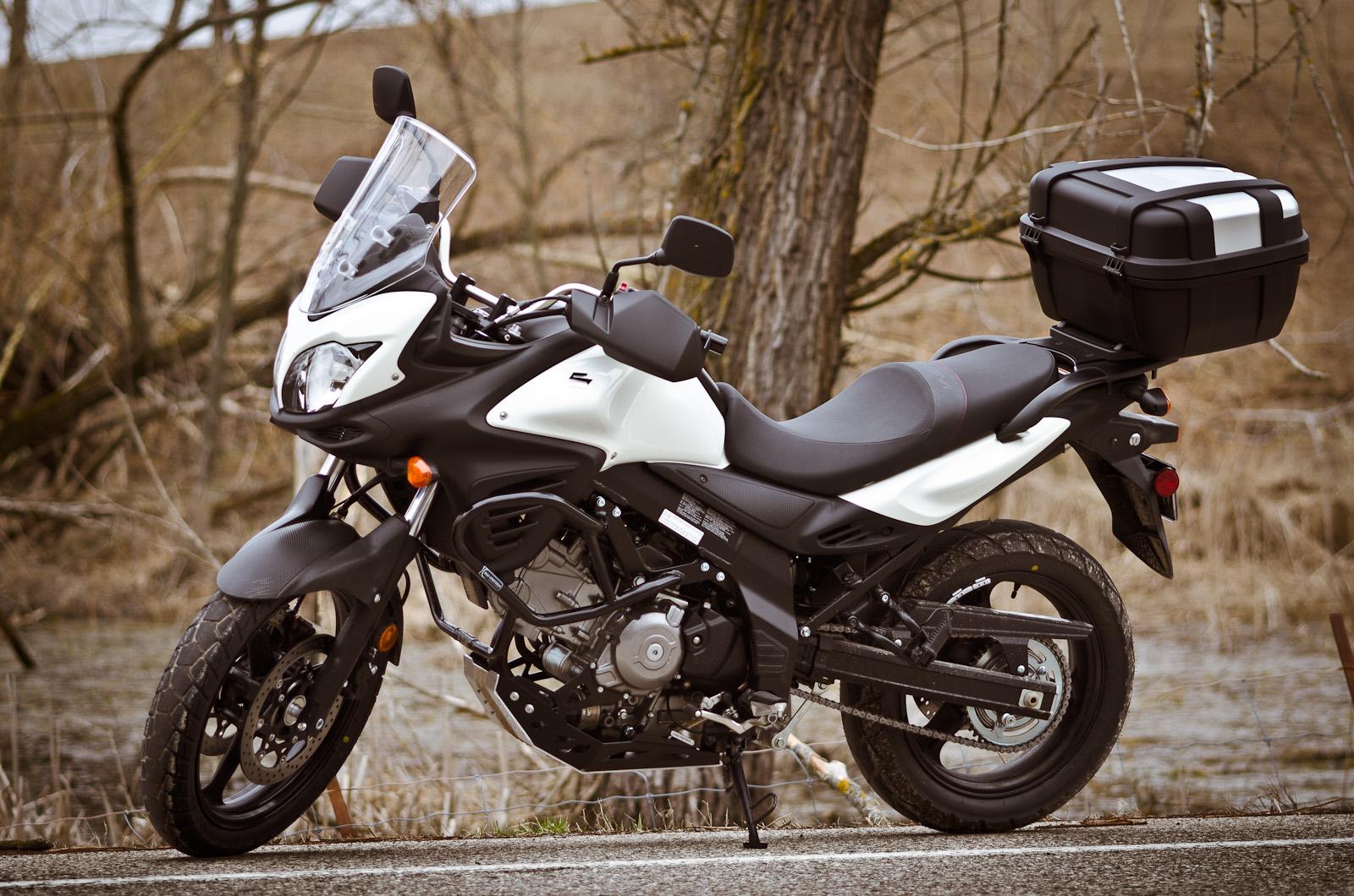 motorcycle-2012-suzuki-v-strom-650-12.jpg