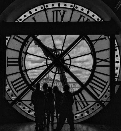 時計 時間 タイム