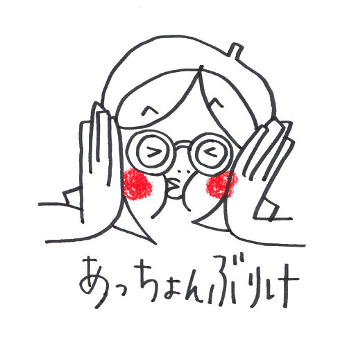 1_2016020509103777d.jpg