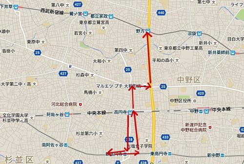 DSC_5989_20160302204927d00.jpg