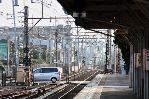 IMG_1874 浜寺公園駅