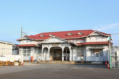 IMG_1878 浜寺公園駅