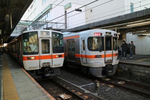 IMG_5410 18きっぷ乗り鉄