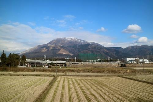 IMG_5416 18きっぷ乗り鉄