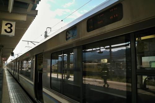IMG_5419 18きっぷの旅
