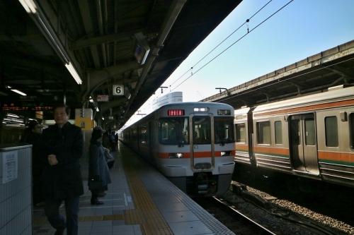 IMG_5396 青春18きっぷの旅