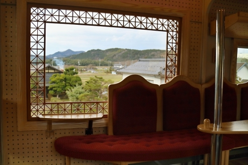 IMG_5509 丹後の海 車窓