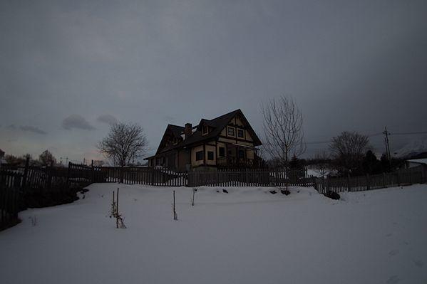 20141231_010.jpg