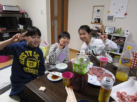 s-IMG_4098.jpg