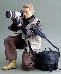 Toymaster-War-Journalist-0202.jpg