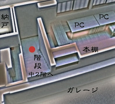 m001f.jpg