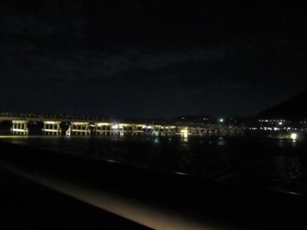 IMG_368815・12・13嵐山ライトアップ