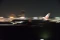 JAL B767-300 【JA603J】(20160205)