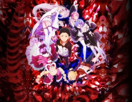 rezero1218.jpg