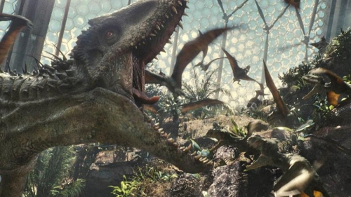 Jurassic_World-Colin_Trevorrow-021 (800x450)
