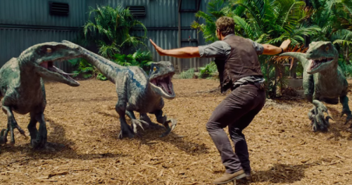 Jurassic-World-Raptors (800x420)