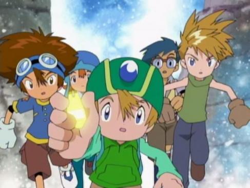 Digimon21 (799x600)