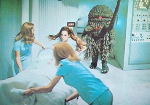 THE GREEN SLIME09 (800x561)