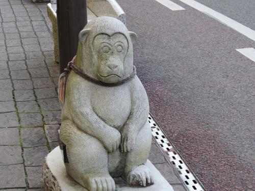 成田街道ー216