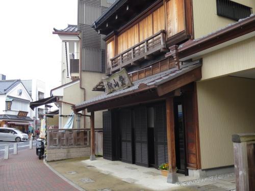 成田街道ー250