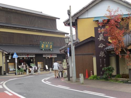 成田街道ー258
