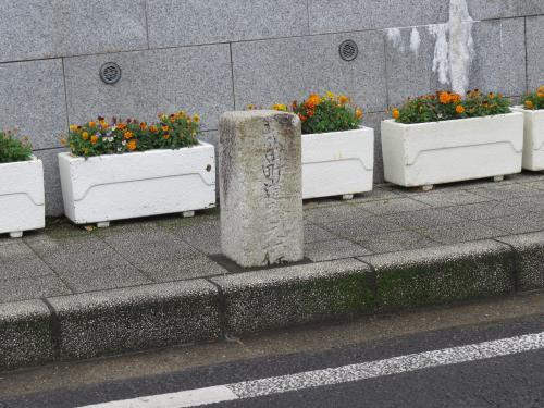 成田街道ー267