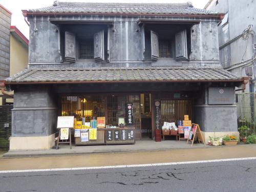 成田街道ー289