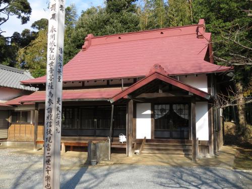 円應寺ー1