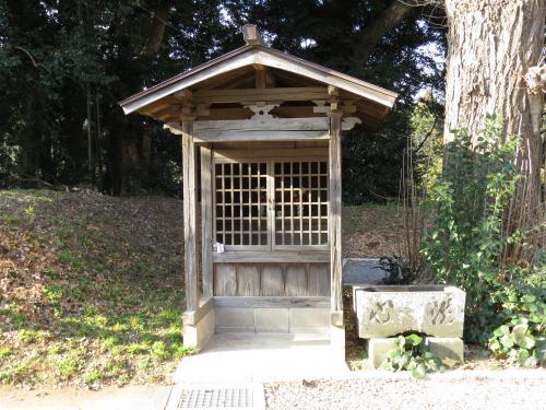 円應寺ー5