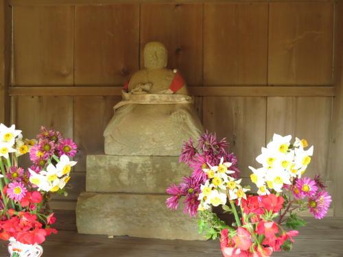 円應寺ー6