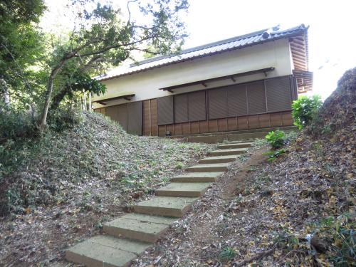 円應寺ー8