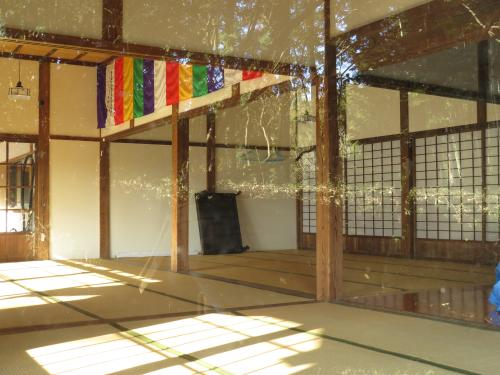 円應寺ー14