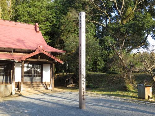 円應寺ー23