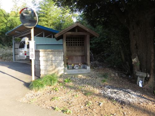 円應寺ー24