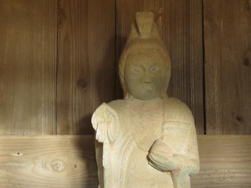 円應寺ー25