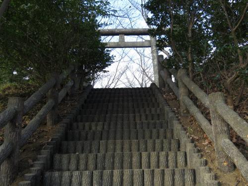 円應寺ー29