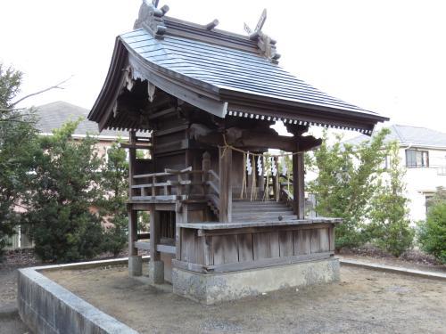 円應寺ー30