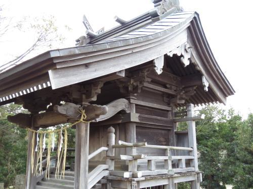 円應寺ー31