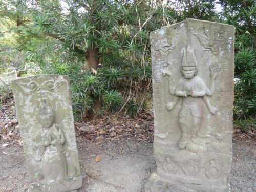 円應寺ー33