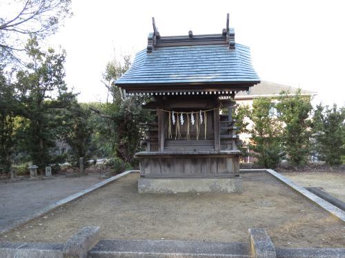 円應寺ー34