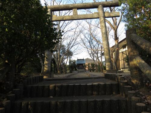 円應寺ー35