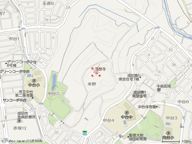 円應寺ー36