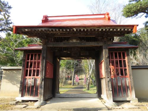 神宮寺ー3