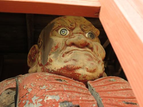 神宮寺ー5