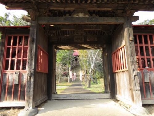 神宮寺ー6