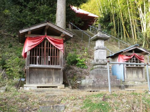 神宮寺ー15