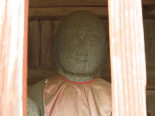 神宮寺ー16
