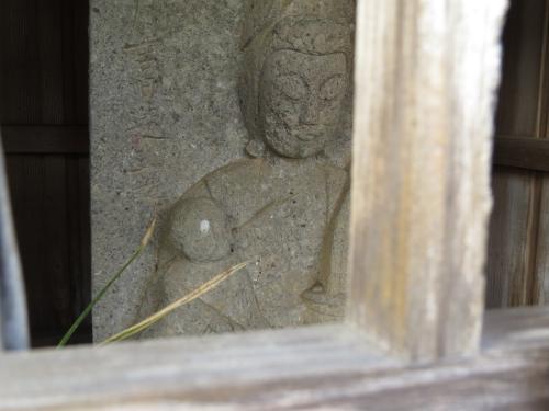 神宮寺ー18